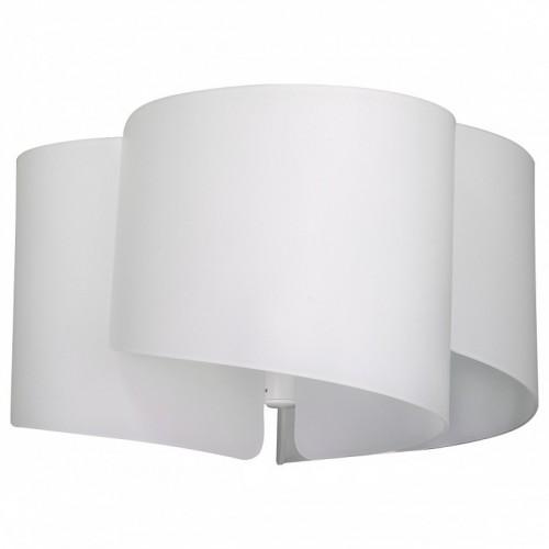 811030 Simple Потолочная люстра Lightstar