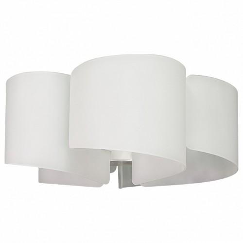 811050 Simple Потолочная люстра Lightstar