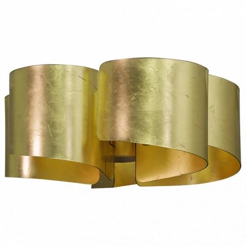 811052 Simple Потолочная люстра Lightstar