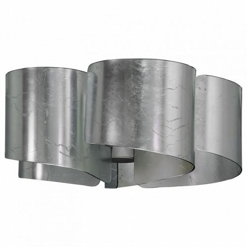 811054 Simple Потолочная люстра Lightstar