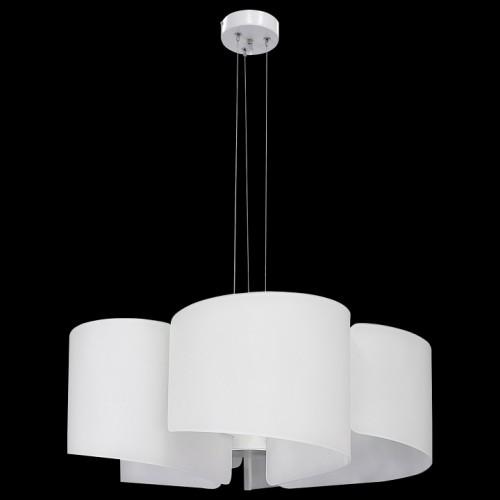 811150 Simple Подвесная люстра Lightstar