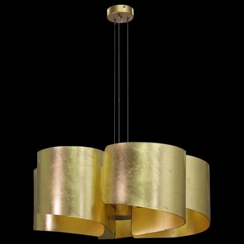 811152 Simple Подвесная люстра Lightstar