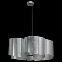 811154 Simple Подвесная люстра Lightstar