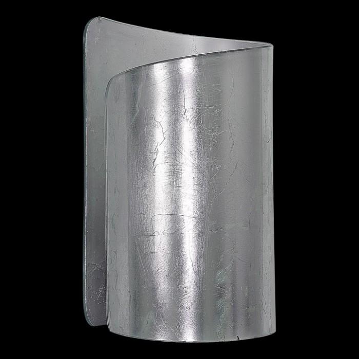 2Настенный светильник 811614 Lightstar