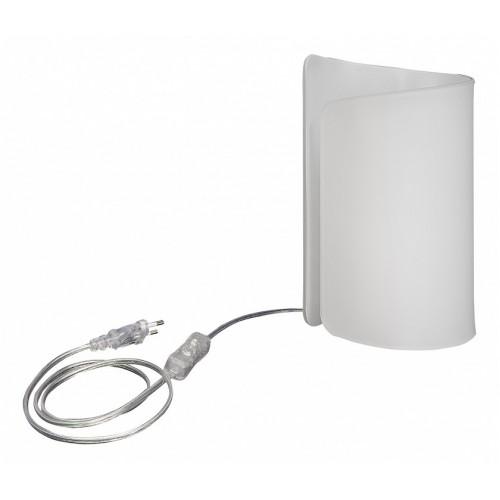 811910 Simple Настольная лампа Lightstar