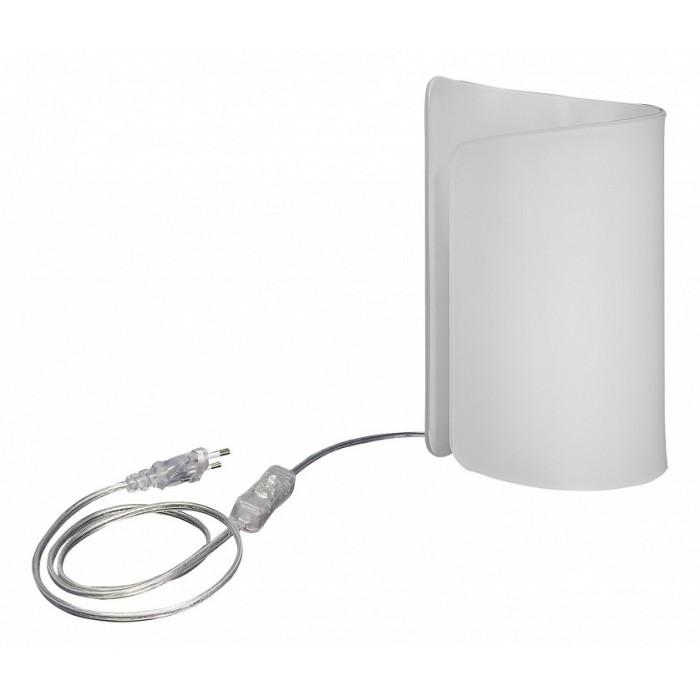 1Настольная лампа 811910 Lightstar