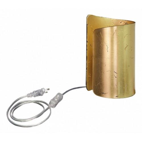 811912 Simple Настольная лампа Lightstar