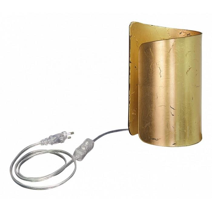 1Настольная лампа 811912 Lightstar