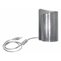 811914 Simple Настольная лампа Lightstar