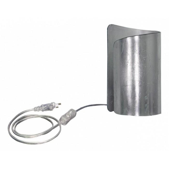 1Настольная лампа 811914 Lightstar