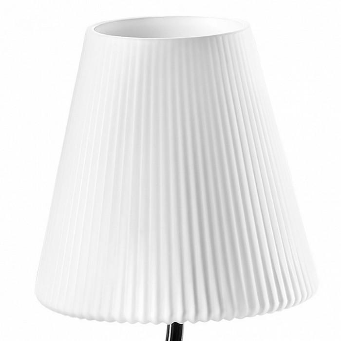 2Настольная лампа 814917 Lightstar