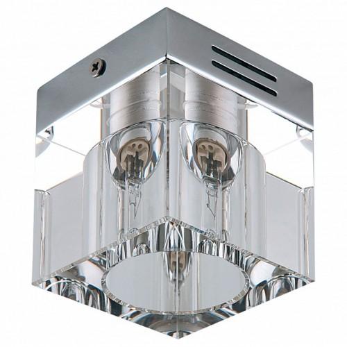 104010 Alta Накладной светильник Lightstar