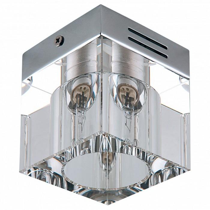 1Накладной светильник 104010 Lightstar
