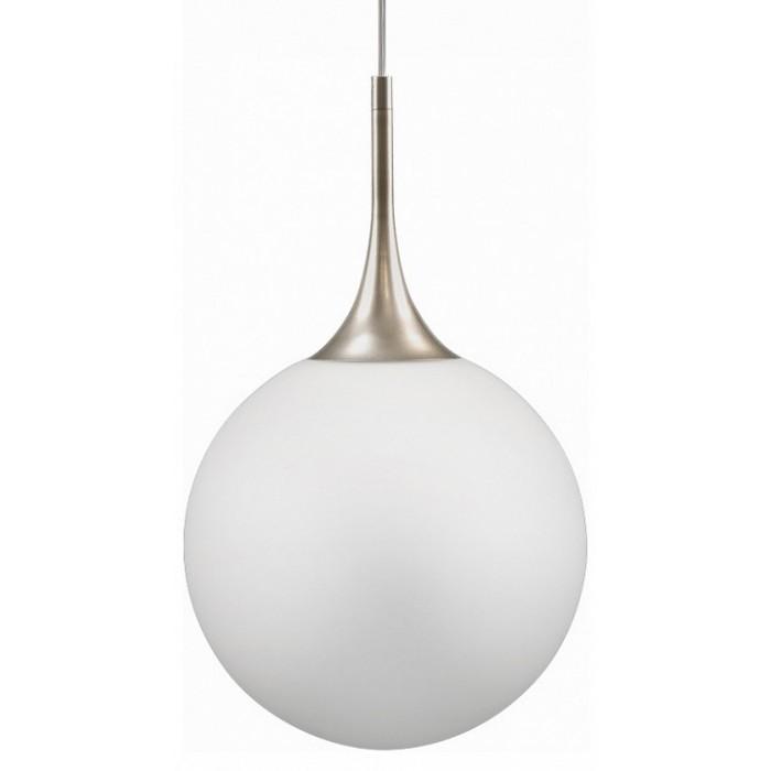 1Подвесной светильник 813033 Lightstar