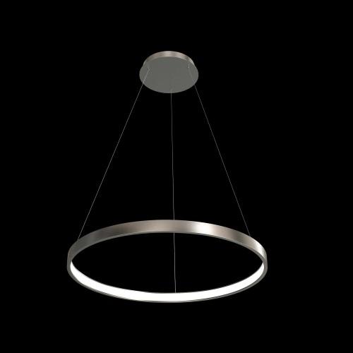 0075 Люстра светодиодная TLRU1-50-01 Лючера