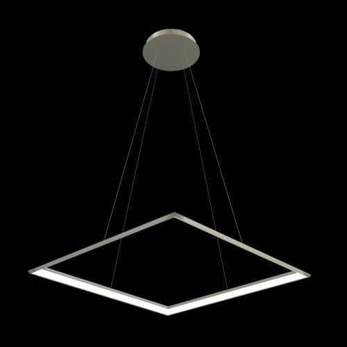 2094 Люстра светодиодная TLCU1-70-01 Лючера