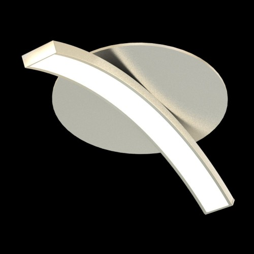 0785 Встраиваемый светильник TVAR1-38-01 Лючера