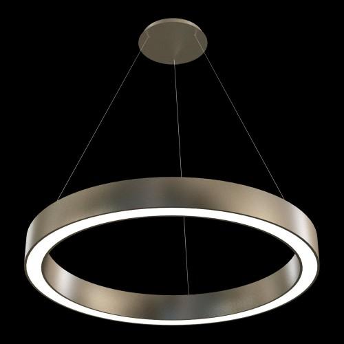 3410 Люстра светодиодная TLAB1-100-01 Лючера