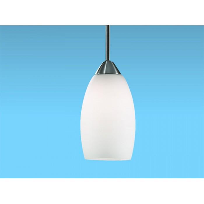 2Подвесной одиночный светильник 2174/1 Lumion
