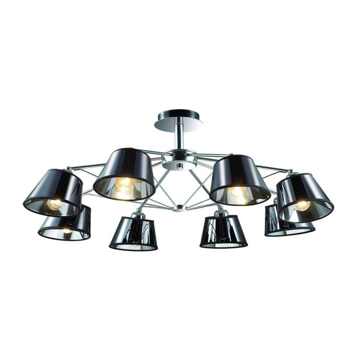 1Потолочный светильник 2975/8C Lumion