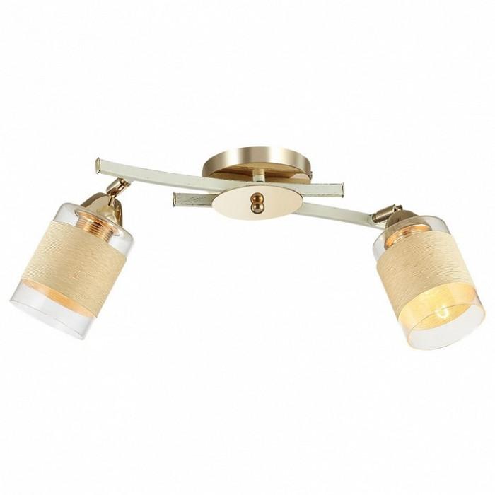 1Поворотный светильник 3029/2CA Lumion