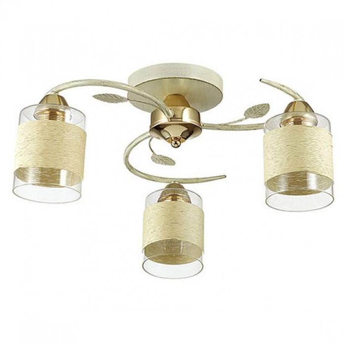 1Потолочный светильник 3029/3C Lumion