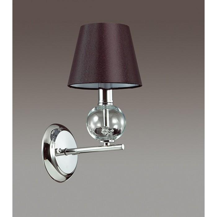 2Настенный светильник 3416/1W Lumion