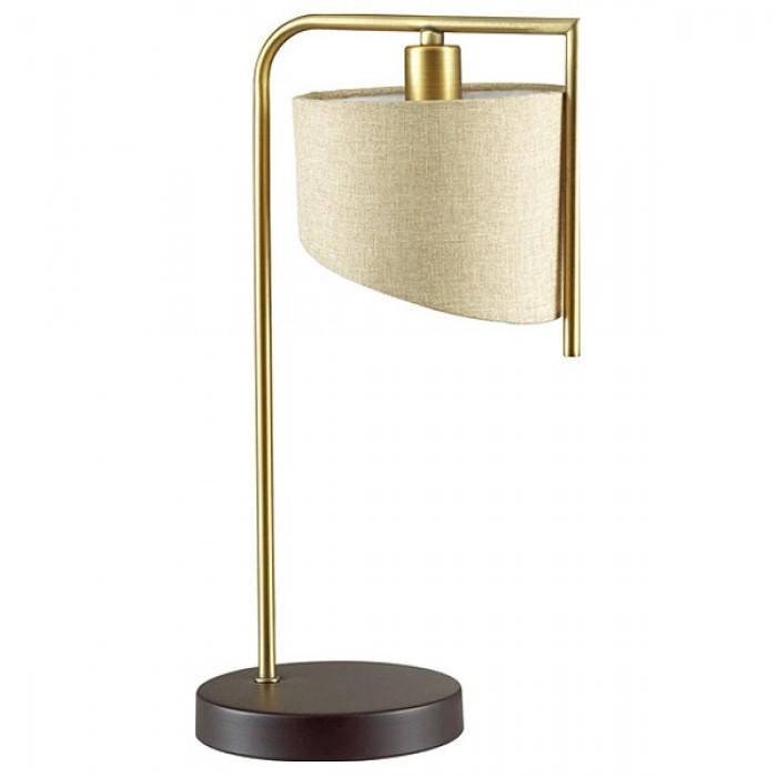1Настольная лампа 3750/1T Lumion