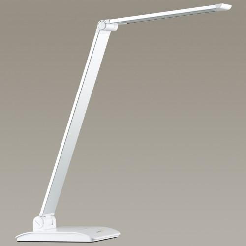 3758/7TL REIKO Настольная лампа Lumion