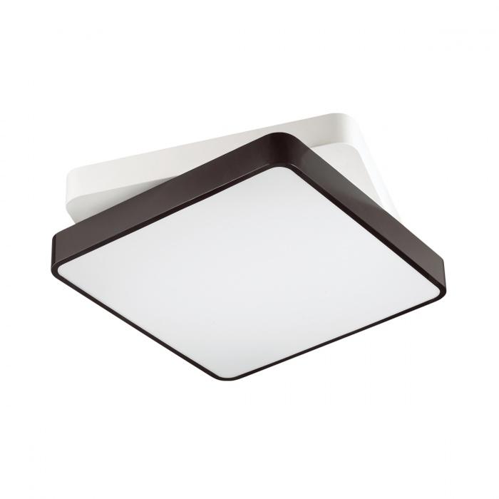 2Потолочный светодиодный светильник 4511/72CL Lumion