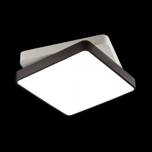 4511/72CL Потолочный светильник Lumion