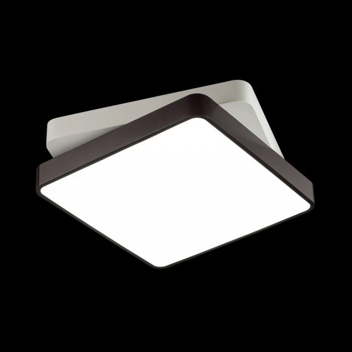 1Потолочный светодиодный светильник 4511/72CL Lumion