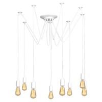 LSP-8173 Светильник подвесной Lussole
