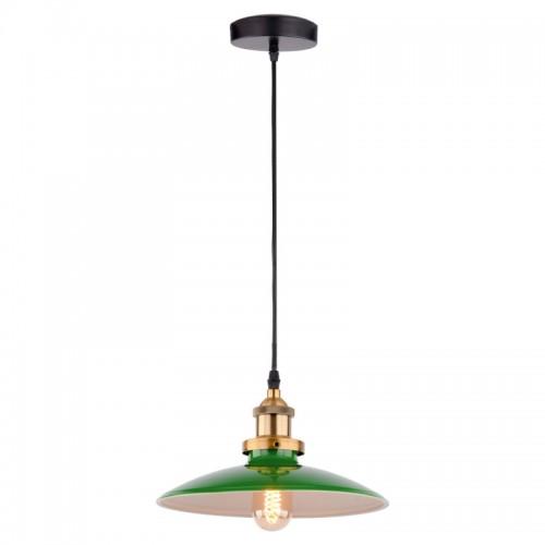 LSP-9543 Светильник Lussole