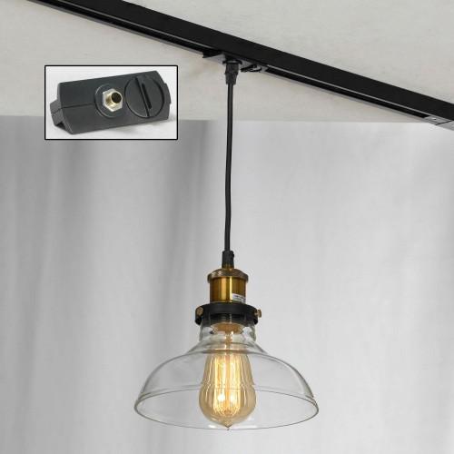 LSP-9606-TAB LOFT Светильник трековый Lussole