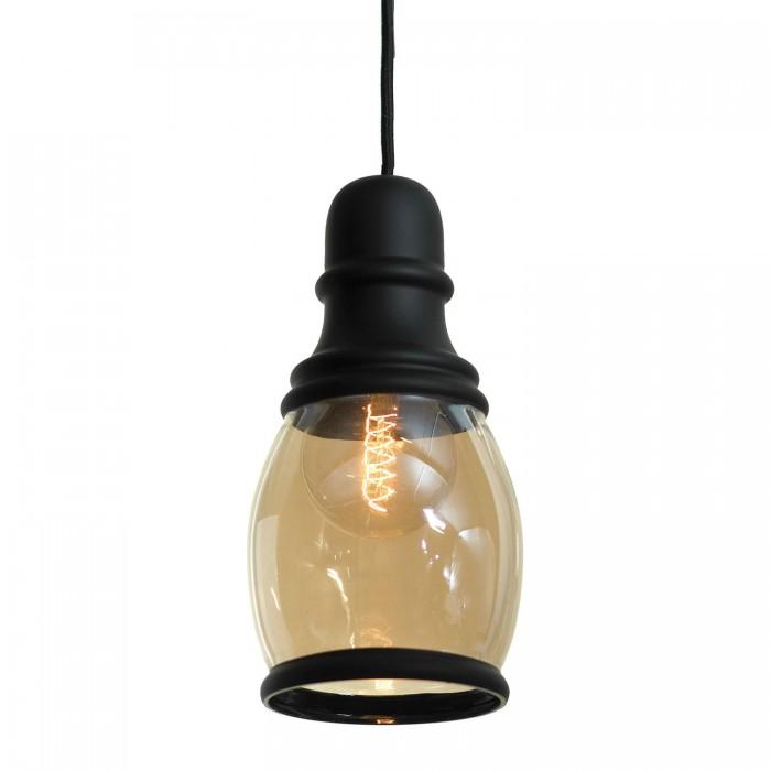 1Подвесной светильник в стиле LOFT LSP-9690