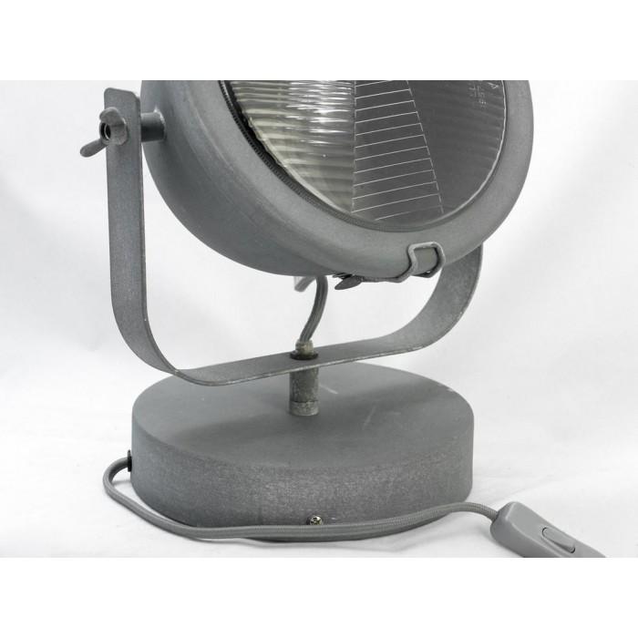 2Настольная лампа в стиле LOFT LSP-9880