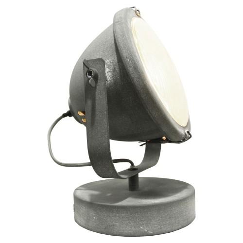 LSP-9880 LOFT Светильник настольный Lussole