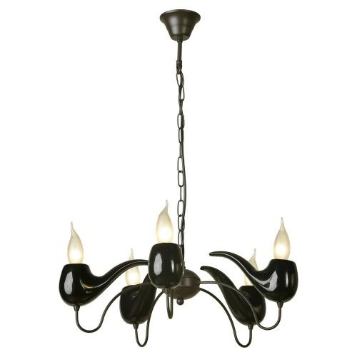 LSP-9911 Светильник подвесной Lussole