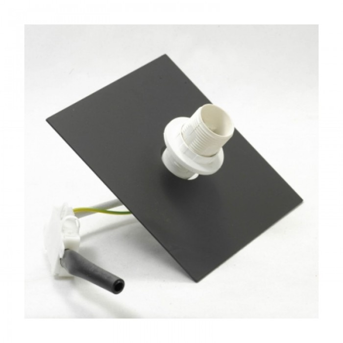 2Встраиваемый светильник LSC-2500-01 Lussole