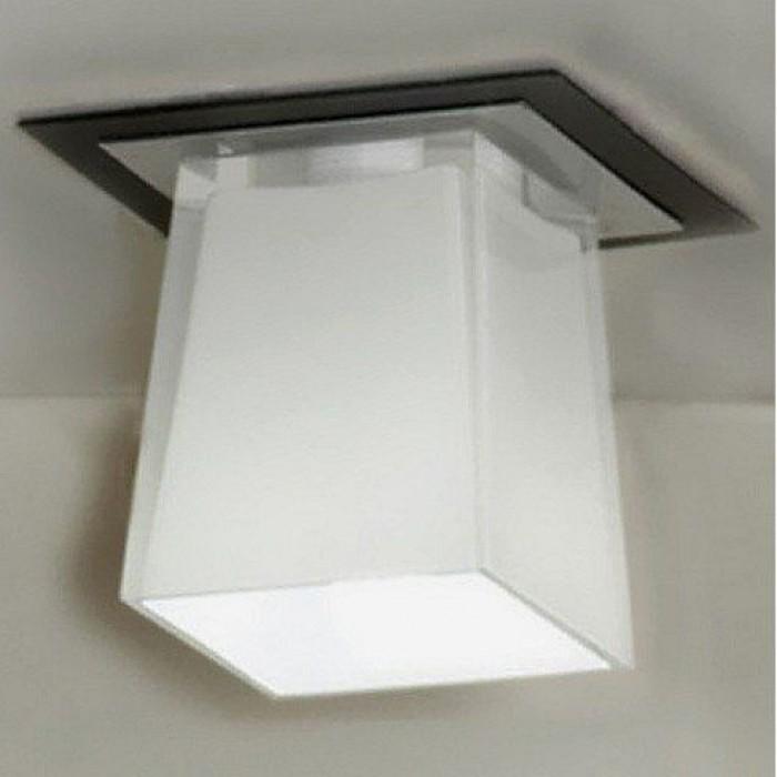 1Встраиваемый светильник LSC-2500-01 Lussole
