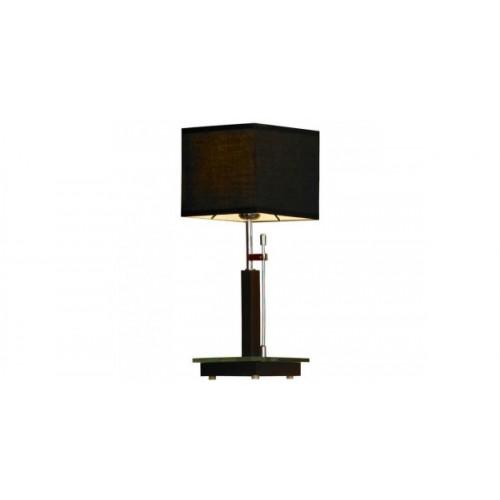LSF-2574-01 Настольная лампа Lussole