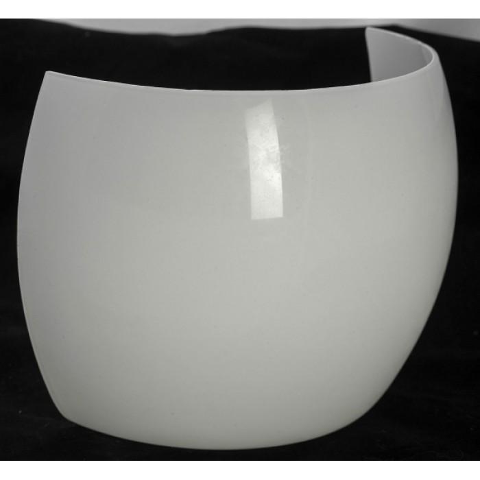 2Светильник настенный LSN-0201-01 Lussole