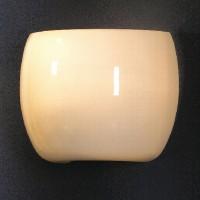 LSN-0201-01 Светильник настенный Lussole