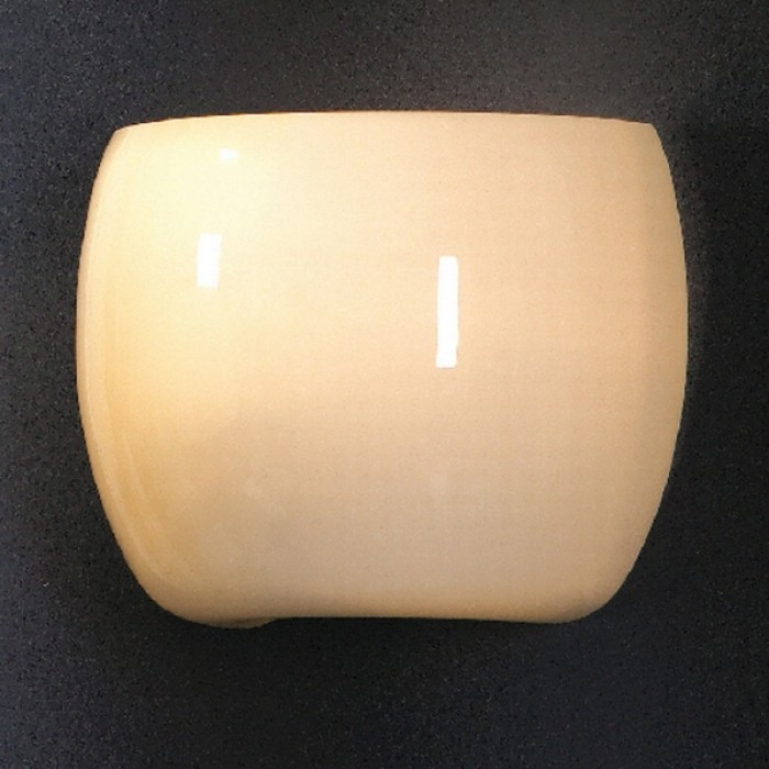 1Светильник настенный LSN-0201-01 Lussole