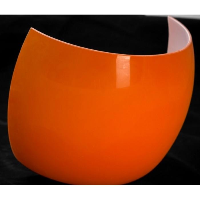 2Светильник настенный LSN-0211-01 Lussole