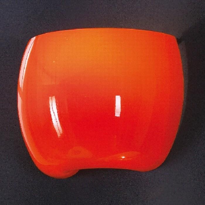 1Светильник настенный LSN-0211-01 Lussole