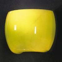 LSN-0221-01 Светильник настенный Lussole