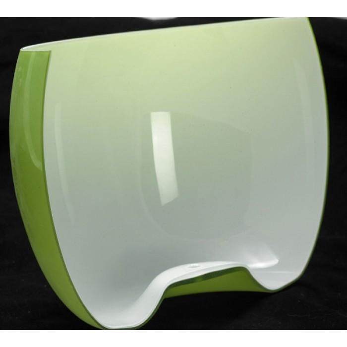 2Светильник настенный LSN-0221-01 Lussole