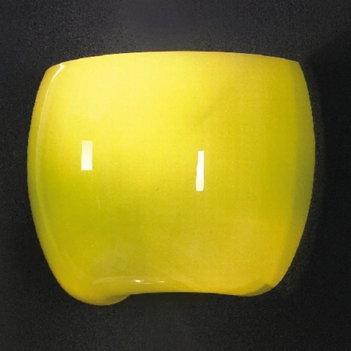 1Светильник настенный LSN-0221-01 Lussole